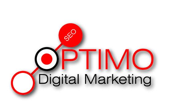 Optimo Digital Marketing